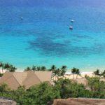 Филиппинский остров Боракай